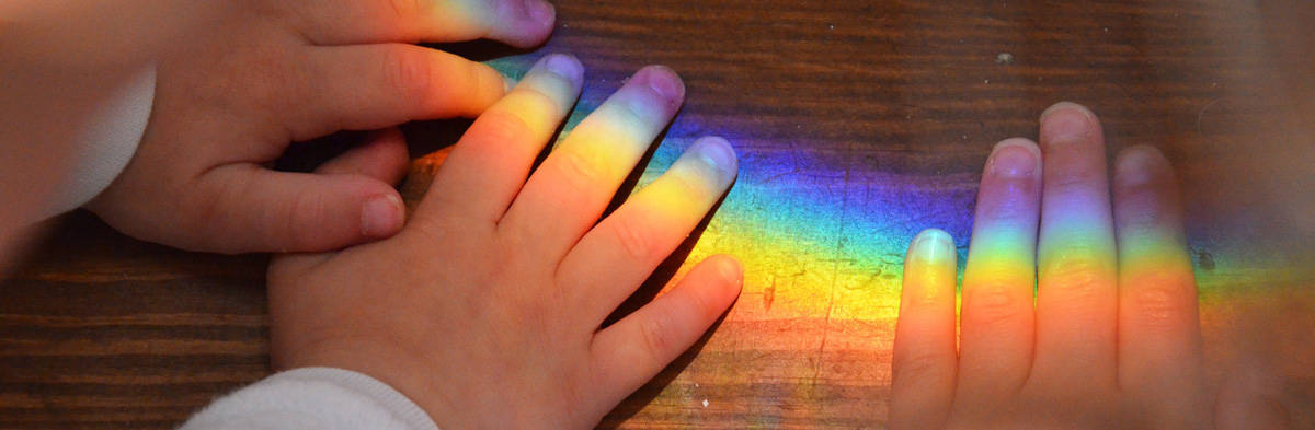 Kids-rainbow-hands-1282713_1200x383