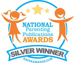 National Parenting Publications