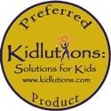 Kidlutions