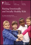 cover-Raising-Emotionally-and-Socially-Healthy-Kids-1.3MB-105x150