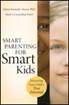 cover-Smart-Parenting-for-Smart-Kids-cover-528K-99x150