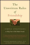 cover-Unwritten-Rules-of-Friendship-1MB-100x150